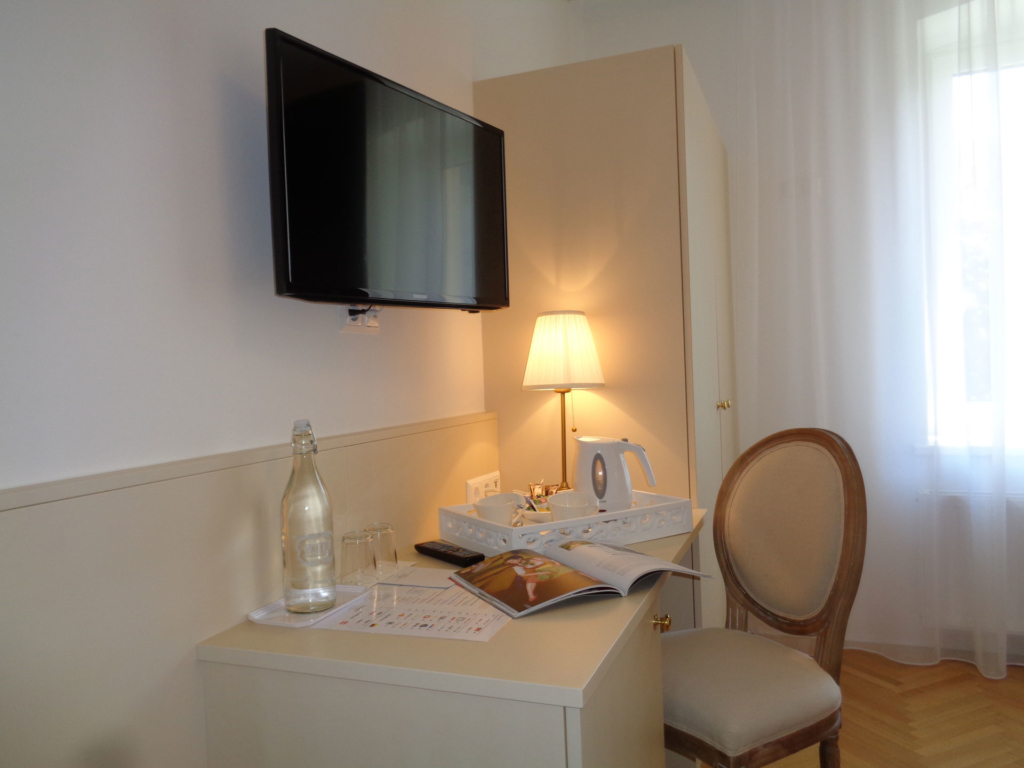 Hotelkosmetik